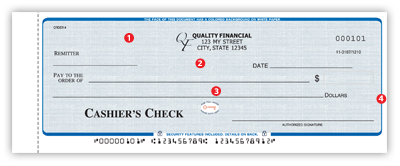 official check paper Official site of paper mate writing & coloring products including pens, pencils, coloring products, correction fluid, and erasers write from the heart.